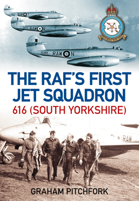 4914 Squadron FCP.indd