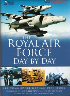 20121221-GRP Books-8