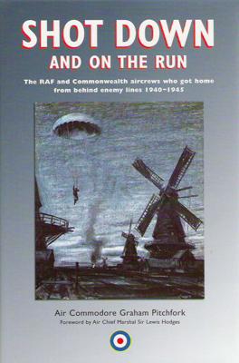 20121221-GRP Books-9