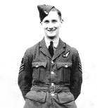 Coles 1941