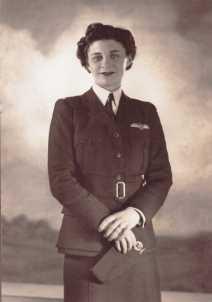 mdr-ata-1942-copy