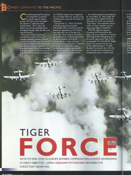 tiger-force