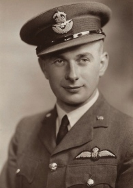 ejh-1942