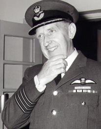 Dalley 1967