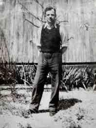 Sqn Ldr W Lashbrook - Beine - Apr 43 (Lundy family) copy