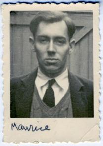 Gordon Mellor 4