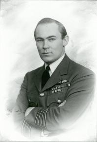 Deryck Stapleton
