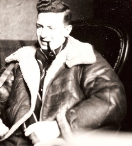 TJM Irving jacket copy 2