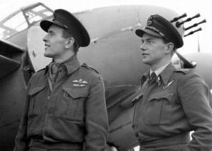 Bannock-Bruce-RCAF-418-Sqn.-768x549-2 copy 2