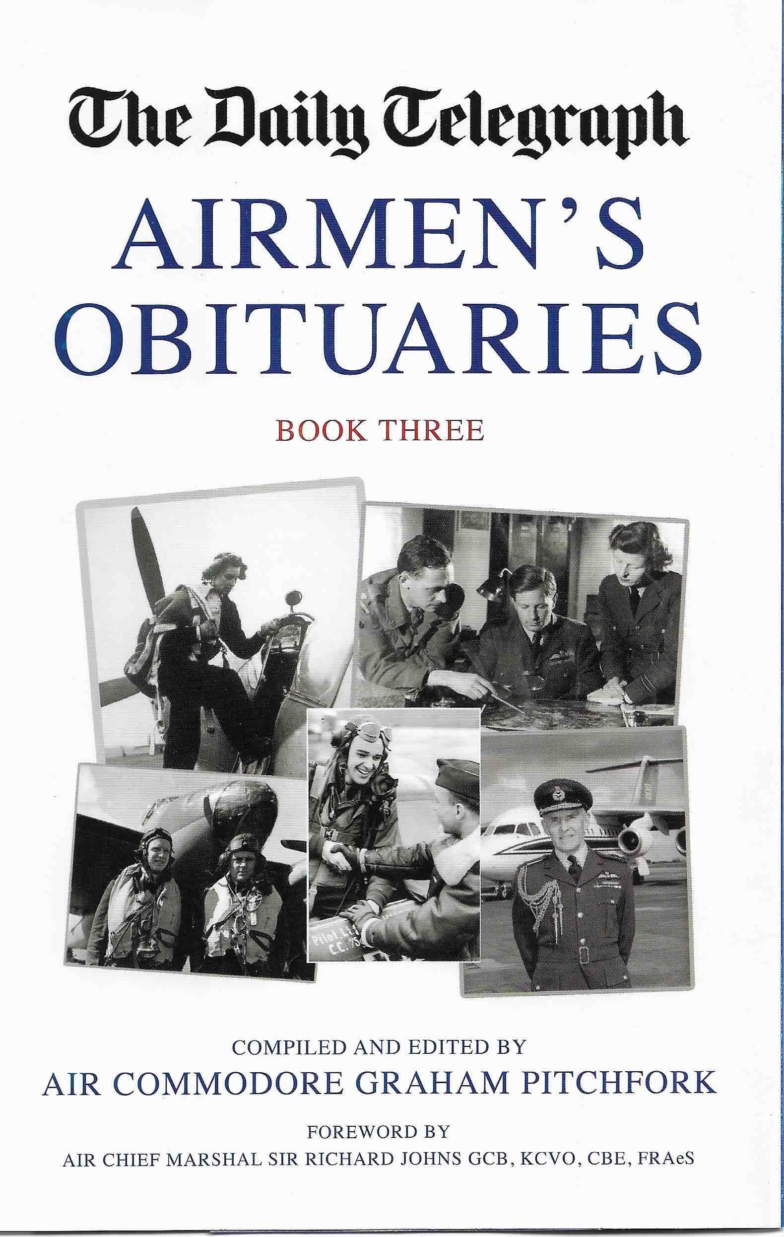 Airmen's Obituaries 3 copy